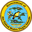 USVI Governement Site
